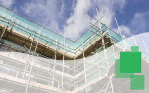 Our Services of scaffolding